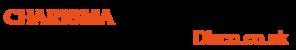 Charisma Discos Logo
